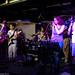Blues Schools Showcase @ BAG Thursday