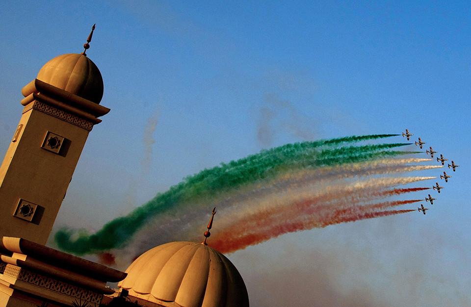 4750090289 36741ecf1b b d Dubai Air Show