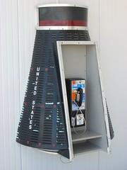 capsule_phone