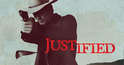 justified-fx-premiere