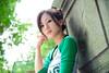 果子 (Funstyle) Tags: portrait woman cute girl beauty model nikon asia taiwan sigma babe taipei 台灣 fx 2010 peopel 228公園 人像 美女 外拍 2470mm 正妹 網路美女 mikako 果子 asiáticas d700 みかこ 數位幻影 jovencitasasiáticas
