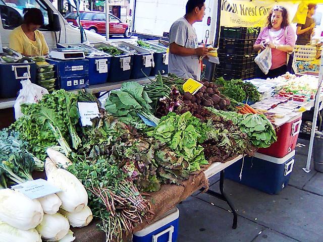 Farmers Market-03