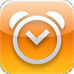 Sleep Cycle alarm clock.png