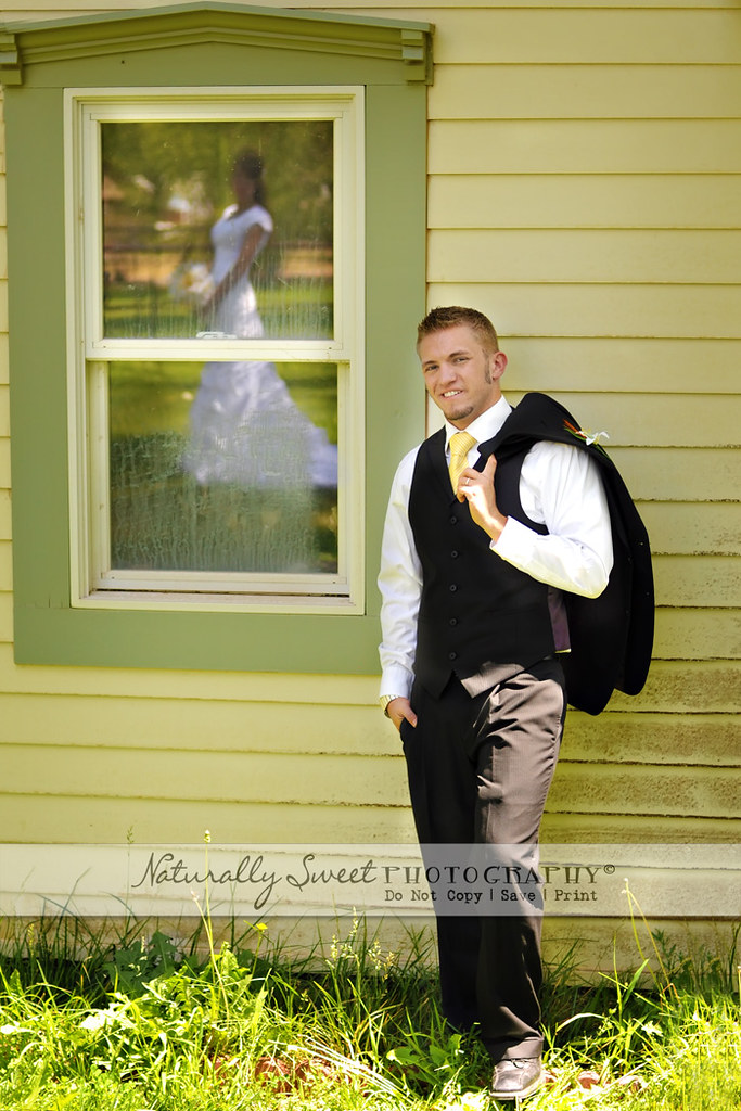 S Bridal 6 rs