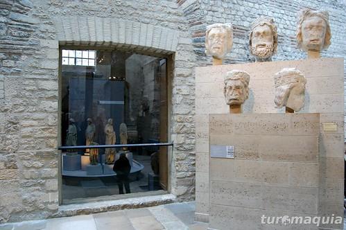 Museu de Cluny