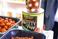Norpaco Sweet Pepp