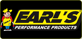 Click here to visit the Earls Website
