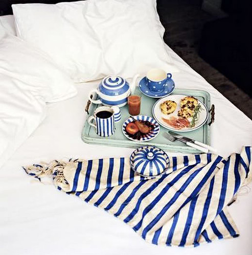 Nautical_Breakfast Time