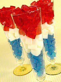 Happy Bday America! [Libre para todos xD] 4755481130_3f13f400cb