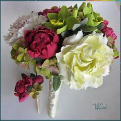 IMG_2735For happy wedding