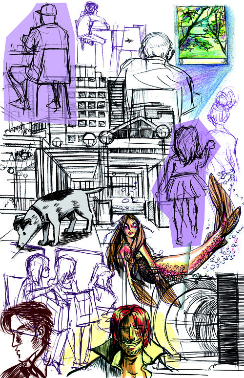sketchpage_7.2.10