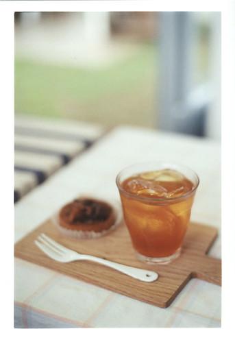 have a nice tea:)