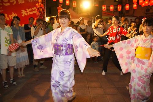 日本夏日祭典_26