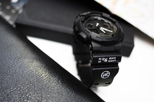garbstore-gshock-ga100-watch-0