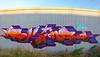 Skine (everydaydude) Tags: california graffiti eastbay jurne skine jurnes