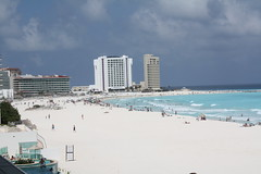 Cancun 2010 Spring Break2010 (shawnschwartz) Tags: family summer max collie pics border vactions cancun2010springbreak
