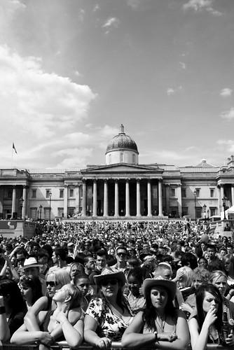 Pride London 2010