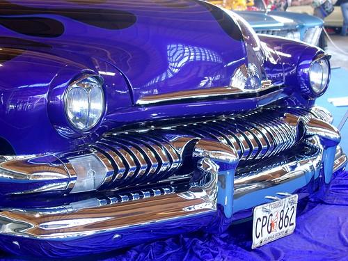 13 Mercury 1951 (2)