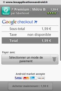 acheter_appli_ratp3