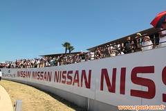 Nismo GT1 FIA Ricard 1