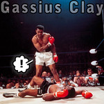 Gassius Clay