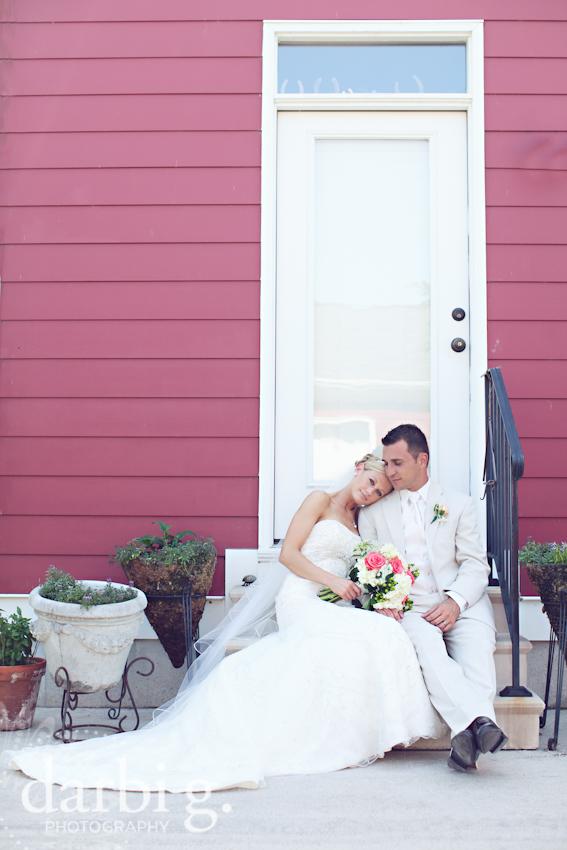 DarbiGPhotography-St Louis Kansas City wedding photographer-E&C-133