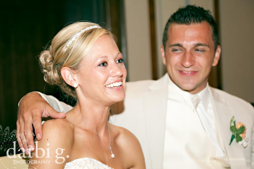 DarbiGPhotography-St Louis Kansas City wedding photographer-E&C-159