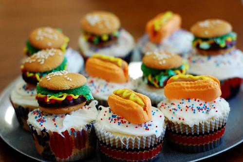 Bridget's Cupcakes 02