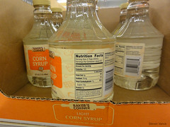 High-fructose corn syrup for sale