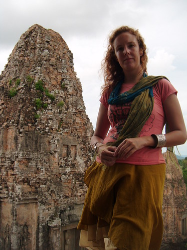 Cambodia With Autumn 147