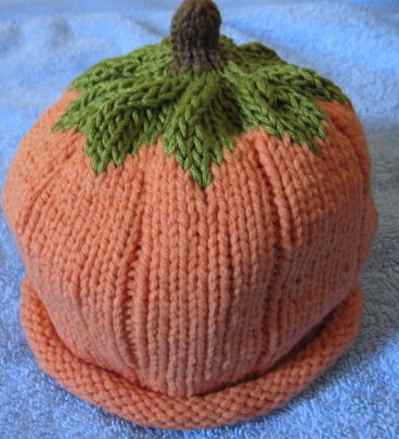 pumpkinhat2