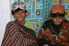 "Asia - India / Jats (RURO photography) Tags: india scarf asia asahi muslim islam tribal piercing ring rings tribes asie tribe indië indien sindh anthropology indi banni tribo yat stam inde ethnology azië tribu hoofddoek sjaal moslim indland kutch インド jat indija 印度 stammen stämme etnia tribus jatt muslima ethnique tribue indegenous jath ethnie جات yath tribalgroup эфиопия rudiroels fadingcultures islamiet ethnograaf ethnografisch vanishingculture culturasperdidas indegenoustribal jater dhanetajat dhaneta verdwenenculturen jatpeople ""tribalgirl"" ""indegenouspeople"" индија ინდოეთი אינדיע tribus埃塞俄比亞 джат جاٹ underthescarf jattwoman yatpeople jattpeople"