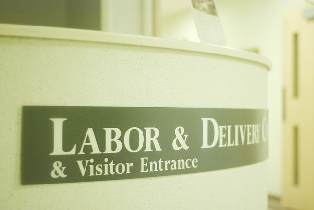 labor+delivery