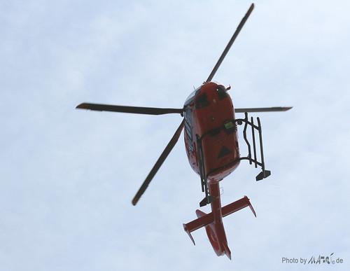 Eurocopter SAR5