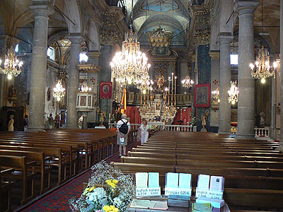 basilique saint michel archange, Menton.jpg