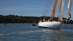 _TD_9982 (www.CowesOnline.com) Tags: simon classic cup photography big marine sailing yacht royal wells class solent online yachts cowes eleonora squadron westward mariette mariquita tuiga