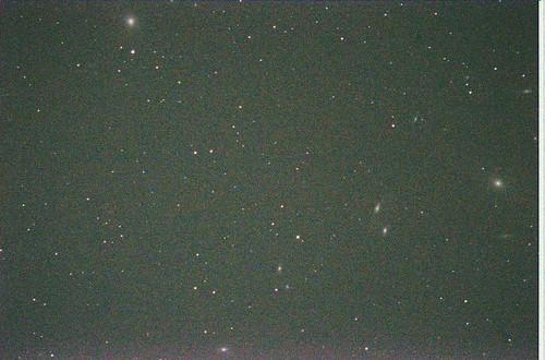 Virgo Cluster.jpg