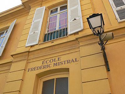 école Frédéric Mistral.jpg