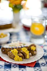 sausages_8452