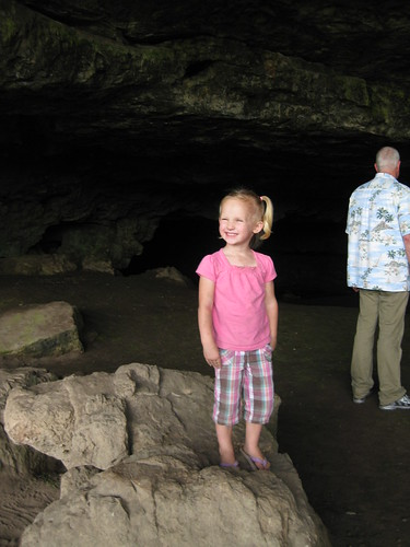 July 5 2010 Miller Cave (8)