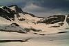 IMG_8417x (hagenfrey58) Tags: nationalparkhohetauern bucheben