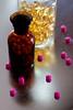 (ion-bogdan dumitrescu) Tags: glass pharmacy drugs medicine pills remedy pharmaceutical tiltshift bitzi tse90mm ibdp mg3311 ibdpro wwwibdpro ionbogdandumitrescuphotography