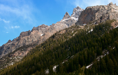 Grand Teton 26