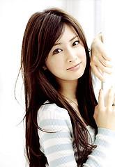 北川景子の画像61641