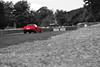Ferrari 599 GTO. (Denniske) Tags: uk red england canon rouge eos 10 united july saturday kingdom ferrari 03 gto dennis rood rosso fos 3rd goodwood 07 2010 noten 599 röt 40d denniske dennisnotencom goodwoodfestivalofspeedbydennisnotencom