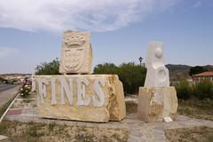 Fines (Costa de Almería) Tags: almería fines