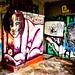 Tel-Aviv Street Art