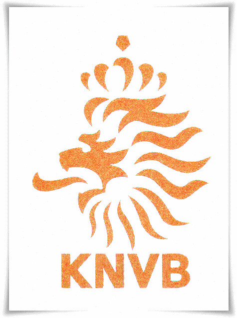 logo20knvb