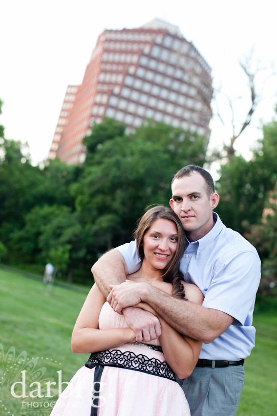 DarbiGPhotography-Kansas City wedding photography-engagement photography-Kansas City Country Club Plaza-117