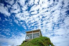 Nilgiri Hill Resorts
